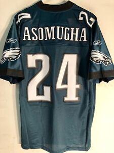 philadelphia eagles jersey # 34