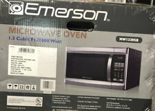emerson mw8992sb microwave oven parts