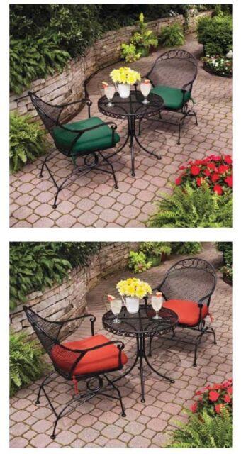 patio furniture sets patio lawn garden
