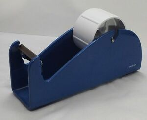 image is loading table top bench top tape dispenser for 2