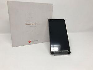 """Huawei P9 Plus Quartz GREY (FACTORY UNLOCKED) VIE-L09 64GB 4GB RAM 5.5"""""""