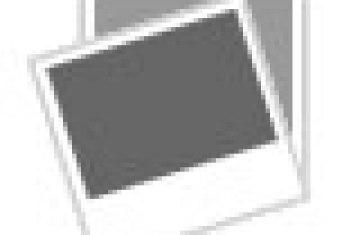 Plumbing Pressure Reducing Valve | Licensed HVAC and Plumbing