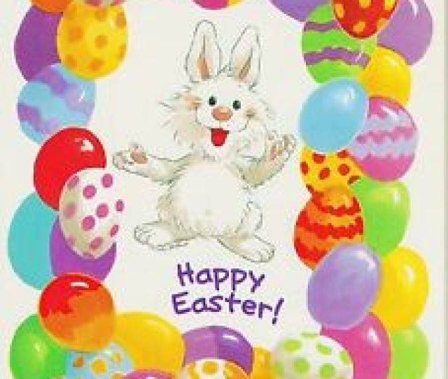 Image Is Loading Suzys Zoo Stickers 25 Sheets Spring Happy Easter