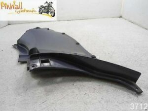 BMW K1200LT BATTERY COVER RIGHT SIDE 1997 1998 1999 2000 ...