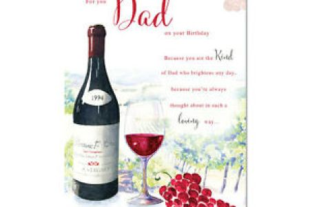 Birthday Greetings With Wine 4k Pictures 4k Pictures Full Hq