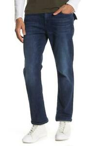 New with Tag-$199 True Religion Ricky Flap Pocket Relaxed ...
