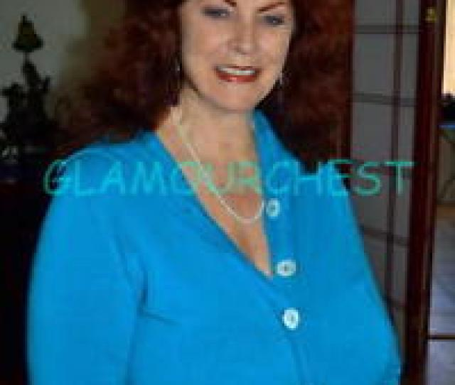 Image Is Loading Kay Parker 8x12 Original Photo 993 Busty Legend
