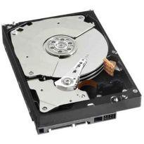 3,5 Zoll SATA II PC Festplatte 80GB 160GB 250GB 320GB 400GB 500GB 750GB 1TB 2TB