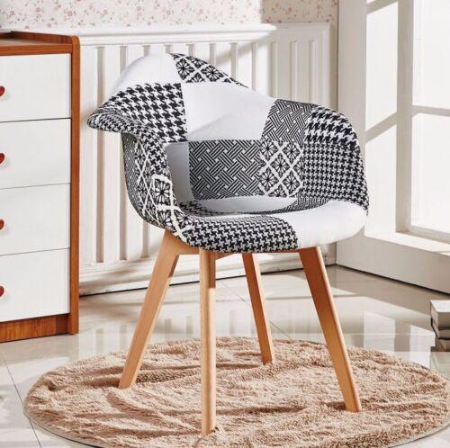 10 kursi armchairs murah