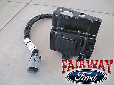 f350 trailer wiring harness  car power schematic wiring