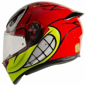 Image result for agv birdy