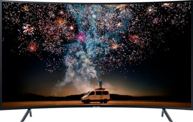 samsung ue65ru7379 165 1 cm 65 zoll 4k uhd led smart tv
