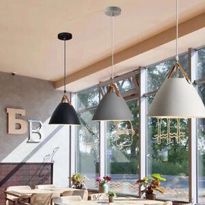 details about bar white lamp kitchen pendant light black pendant lighting gray ceiling lights