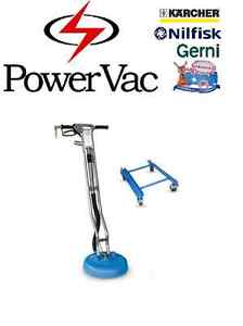 details about turbo force th 15 rotary hard floor tile grout cleaner th 40 hydro sx12 sx15