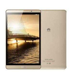 HUAWEI MediaPad M2 Tablet PC Kirin930 Octa Core 8.0 inch FHD 3GB RAM 32GB/64GB