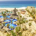Sandos Finisterra los Cabos – May 18-25, 2020 – Booking – Up To 50% Off