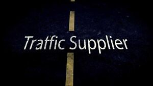 LIFETIME UNLIMITED TRAFFIC SUPPLIER ACCOUNT