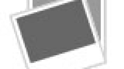 Qualcast Side Wheel Power Mower