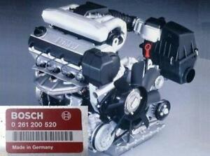 Power Chip Tuning for BMW E34 E36 M40B18 518i 318i ECU DME ...