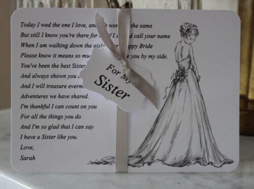 Laser Cut Tree Wedding Invitations Ebay