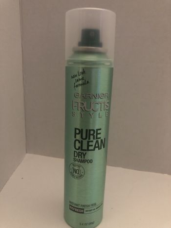 Garnier Fructis Pure