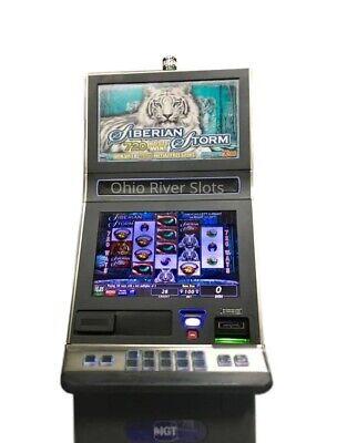 casino free bets Casino