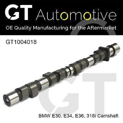 CAMSHAFT BMW E30, E34, E36 318i M40 B18 M.E M40B18 1.8i ...