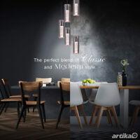 artika light shop for new used
