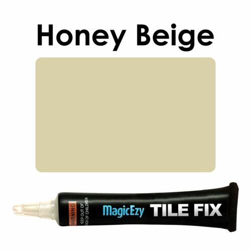 other clothes shoes accessories honey beige magicezy tile fix fills and colors fine tile cracks in seconds ortodent