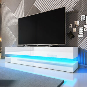 Image Result For Gltv Stand For Inch Tv