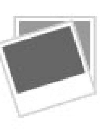 10 Pink Monkey Baby Shower Invitations