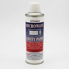 erp 98qbp0300 microwave cavity spray