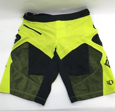 Pearl Izumi BMC Trailcrew Veer Mountain Bike Short With ...