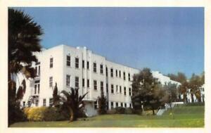 ARLINGTON, CA California LA SIERRA COLLEGE~Calkins Hall ... on Sierra College Dorms  id=50886