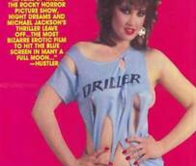 Image Is Loading Driller Movie Poster 27x40 Taija Rae Renee Summers