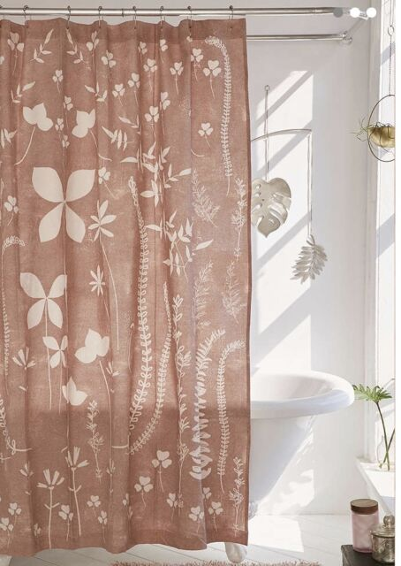 shower curtain urban outfitters uk