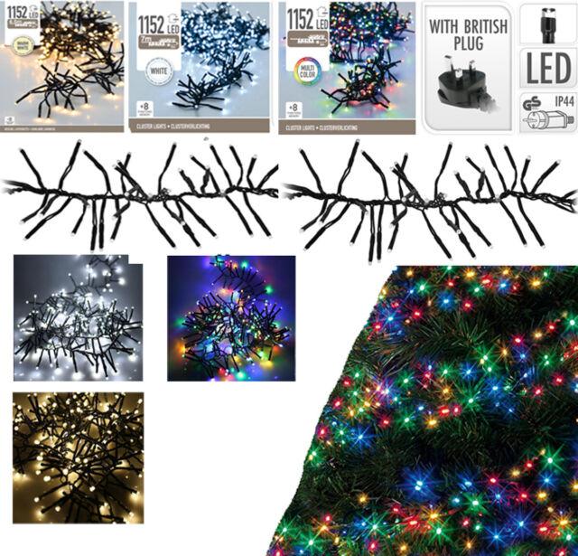 christmas lights argos | Decoratingspecial.com