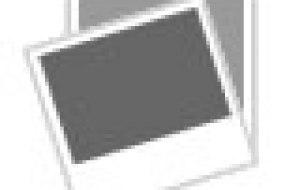 Image Is Loading 2500 Pocket Sprung Pillowtop Orthopeadic Mattress Medium Bedroom