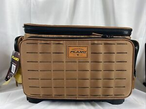 Keep all your fishing gear organized and secure with this plano plabg370 guide series 3700 tackle bag. Plano Guide Series Tackle Bag Premium Tackle Storage No Slip Base Plabg370 24099011426 Ebay