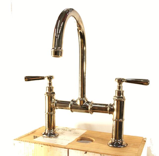 kallista faucets discount
