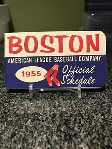 red sox schedule # 32