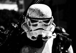 Bilderesultat for stormtrooper