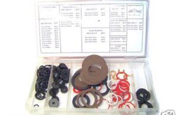 Plumbing Water Seal | Licensed HVAC and Plumbing
