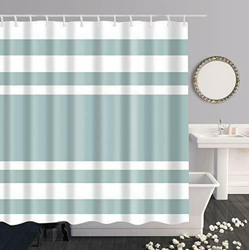 luxury aqua blue grey off white pintuck