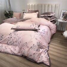 2pcs oversize pillow case queen size