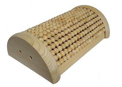 therapeutic wooden pillow hinoki japanese cypress chiropractic neck pillow ebay
