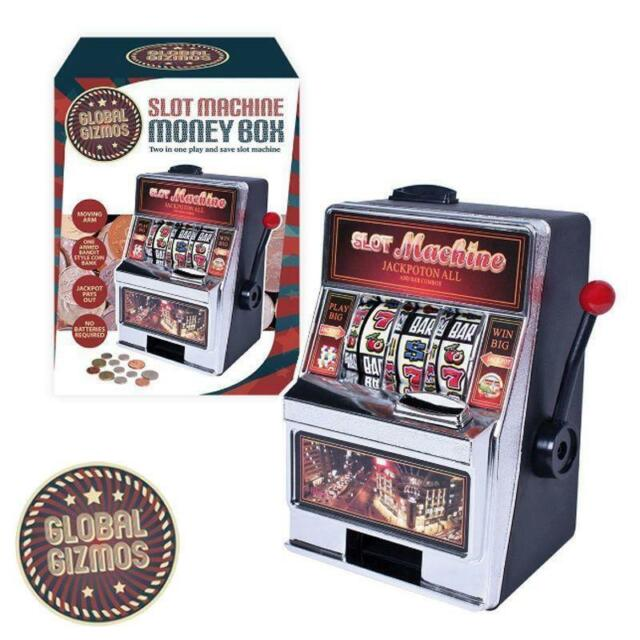 Free of charge Slot machine wheel of fortune slots online games Little First deposit Required