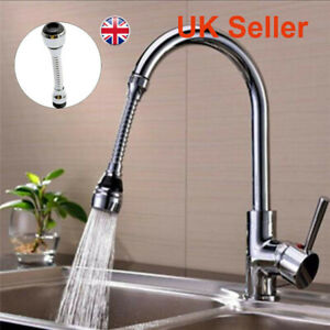 swivel flexible hose water tap sink
