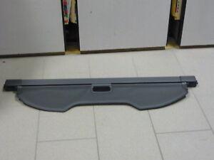 FORD OEM 1316 Escape InteriorRearLuggage Compartment Cover CJ5Z7845440AA | eBay