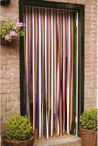 details sur anti insecte rideau de porte garde moustique insecte mouche piege porte pest control afficher le titre d origine